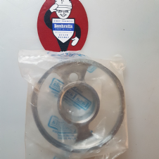 CASA LAMBRETTA SER 3 CHROME RING